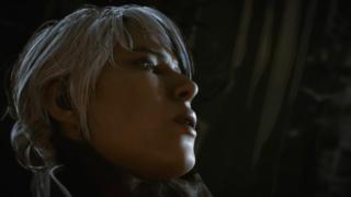 The Medium Reveal Trailer | Xbox Games Showcase 2020
